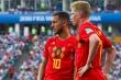 Nhận định EURO 2020 bảng B: Đẳng cấp đội bóng số 1 thế giới