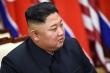 Triều Tiên bổ nhiệm lãnh đạo hải quân, không quân mới