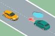Những điểm mới đáng chú ý trong dự thảo Luật Giao thông đường bộ