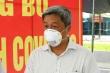 Thứ trưởng Y tế: 4 việc Bắc Giang cần làm để chống dịch COVID-19 thành công