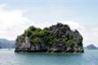 Hành trình đầy mê hoặc khám phá đảo Cô Tô