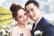 Chung Hân Đồng ly hôn chồng bác sĩ sau hơn một năm cưới