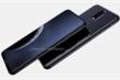 Lộ diện smartphone 'nốt ruồi' đầu tiên của Nokia