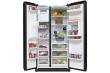 Vì sao nên sắm cho gia đình một chiếc tủ lạnh hai cửa Side by Side