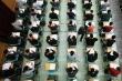 Hong Kong hoãn tựu trường đến sau ngày 20/4 vì dịch Covid-19