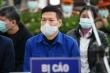 Hai giáo sư xin giảm án cho cựu Giám đốc CDC Hà Nội Nguyễn Nhật Cảm
