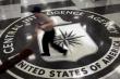 CIA công bố 13 triệu trang tài liệu mật về đĩa bay, siêu năng lực