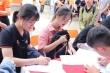 Hàng nghìn cơ hội việc làm cho sinh viên khu vực Tây Nguyên