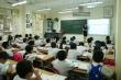 Dùng điều hòa tại lớp học và ở nhà thế nào để trẻ không mắc bệnh?