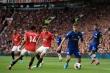 Nhận định bóng đá Man Utd vs Chelsea: Solskjaer lần thứ tư hạ Lampard