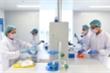 Vaccine COVID-19 đầu tiên của Việt Nam liệu có tạo nên kỳ tích?