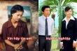 Việt Nam cũng có 6 bộ phim 'huyền thoại' về thời sinh viên, bạn đã xem chưa?