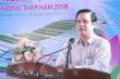 Truy tố Phó Giám đốc Sở Văn hóa, Thể thao & Du lịch Đồng Tháp