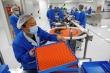 Trung Quốc chính thức gia nhập sáng kiến vaccine COVID-19