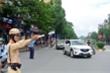 Hà Nội cấm đường phục vụ Quốc tang nguyên Tổng Bí Thư Lê Khả Phiêu