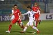 Nhận định Quảng Nam FC vs Viettel: Quế Ngọc Hải, Bùi Tiến Dũng khó giành điểm