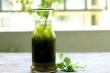 9 loại đồ uống giải nhiệt ngày nóng không gây tăng cân
