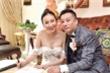 Lễ cưới cử hành online của nữ diễn viên TVB
