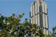 Tòa nhà cao nhất châu Phi sắp khai trương có gì đặc biệt?