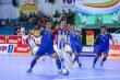 Lượt 17 Giải Futsal HDBank VĐQG 2020: Kardiachain Sài Gòn vào top 3