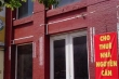 Ngưỡng đánh thuế cho thuê nhà gây tranh cãi, Bộ Tài chính nói gì?