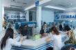 Eximbank, SaigonBank, VietCapitalBank thua lỗ thảm