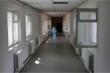 Số người chết do COVID-19 ở Nga trong tháng 7 tăng gần gấp đôi