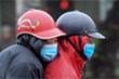 Cuối tháng 4, Hà Nội lạnh nhất trong 50 năm