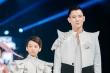 NTK Đắc Ngọc gây ấn tượng trên sàn diễn quốc tế 'Dubai Vie Fashion Week'