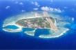 Philippines phát hiện nồng độ phóng xạ cao bất thường ở Biển Đông