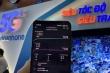 Video: Người dân thích thú trải nghiệm 5G tại Hà Nội và TP.HCM
