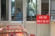 Bản tin Covid-19 ngày 25/3: Việt Nam thêm 7 người dương tính