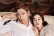 Bi Rain - Kim Tae Hee hạnh phúc đón con gái thứ 2