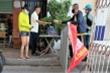 Chủ tịch xử phạt Bí thư phường vì không đeo khẩu trang: Thông tin mới nhất