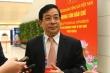 Bộ Y tế: Đây là ổ dịch lớn nhất, có thể phong tỏa Hải Dương và Quảng Ninh