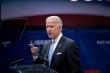 Tổng thống Trump bị Hạ viện luận tội, 'đối thủ' Biden nói gì?