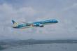 Công tác TP.HCM – Hà Nội thật dễ và tiết kiệm với Vietnam Airlines