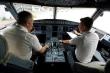 Vietnam Airlines Group khẳng định không sử dụng phi công mang quốc tịch Pakistan