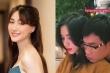 Vướng tin đồn vừa sinh con cho người yêu thiếu gia, Hòa Minzy phản ứng ra sao?