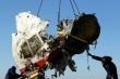 Có bằng chứng tên lửa BUK bắn rơi máy bay MH17 khiến 298 người chết