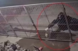 Điều tra người đàn ông mang xăng đốt nhà hàng xóm ở Hưng Yên