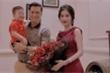 Việt Anh và vợ cũ mở tiệc kỷ niệm... ly hôn