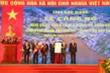 Thành lập thành phố Ngã Bảy trực thuộc tỉnh Hậu Giang