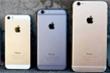 Apple bồi thường tiền cho người dùng iPhone cũ
