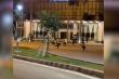 Video: Công an truy tìm nhóm thanh niên hỗn chiến ở trung tâm Đà Nẵng