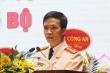 Chân dung tân Giám đốc Công an tỉnh Bắc Ninh 43 tuổi