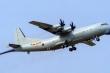 Trung Quốc lại điều máy bay tới sát Đài Loan