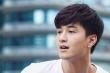 Bị tố vô trách nhiệm dù đã nhận một nửa cát-xê, Huỳnh Anh nói gì?