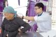 Vinh danh 10 thầy thuốc trẻ xuất sắc của Việt Nam