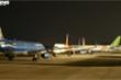 Dừng chuyến vì Covid-19, máy bay Việt chen nhau tìm chỗ đỗ, tốn tiền tỷ hàng tháng